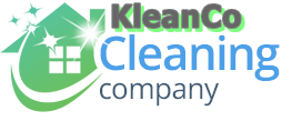 kleanco cleaning company